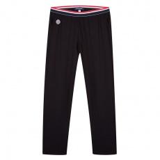 La Chouchou Black - Black Pyjama