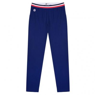 Le toudou INDIGO - Bas pyjama INDIGO