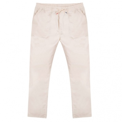 Le simon SABLE - Pantalon SABLE