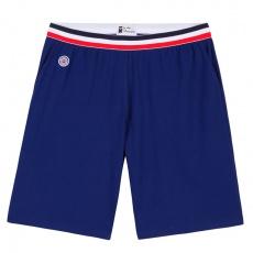 Le zouzou - Indigoblue shorts