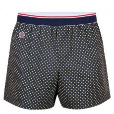 Le Roland dots - Boxer shorts with dots