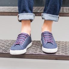 Les Tennis Navyblue - Navyblue sneakers