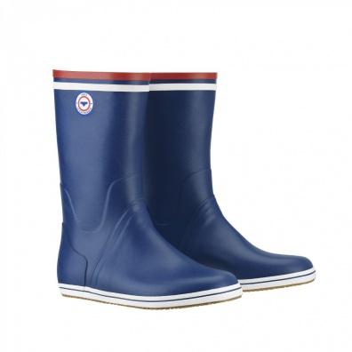 Rain boots - LSF x Aigle