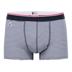 Le Marius - Sailor boxer brief