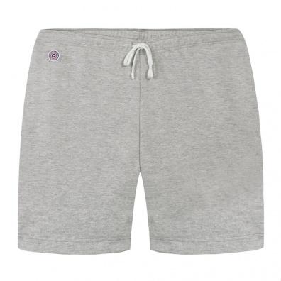 Le Gard - Grey Shorts