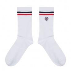 Les Lucas - socks