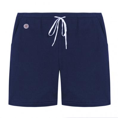 Le Doubs - Blue short