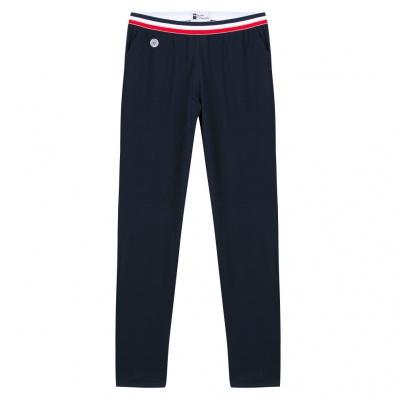 Le Toudou - Pajamas blue