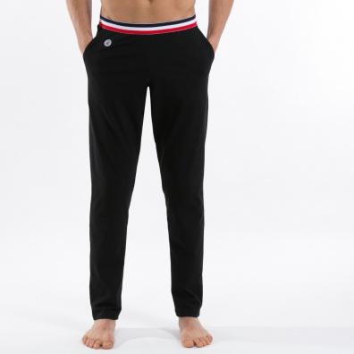 Le Toudou - Black pyjama