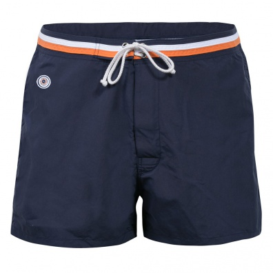 Swim Short - LSF x Roland Garros