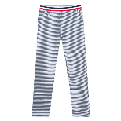 Le Toudou - Marinière pyjama