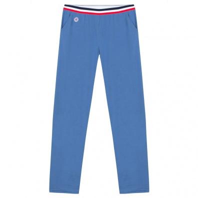 Le Toudou - Blue grey pyjama