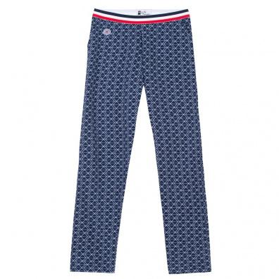 Le Toudou - Jersey Pants Le Slalom