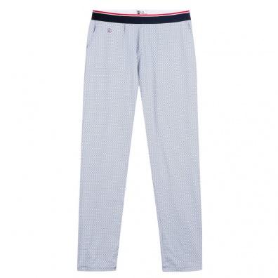 Le Grand Large - Pyjama