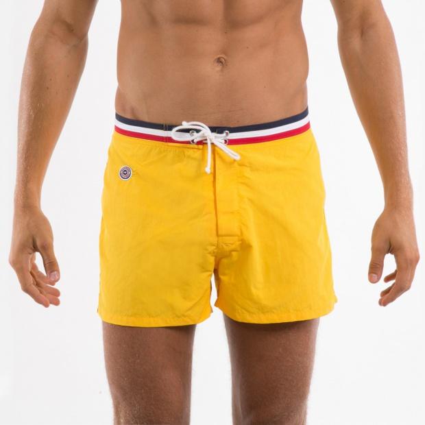 Le Foudroyant - Swim short