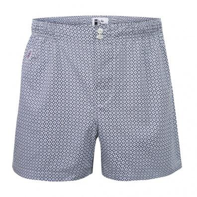 Le Grand Large - Boxer short