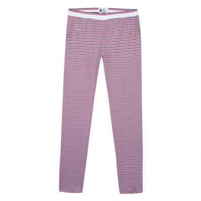 Le Chauvin - Striped pyjama