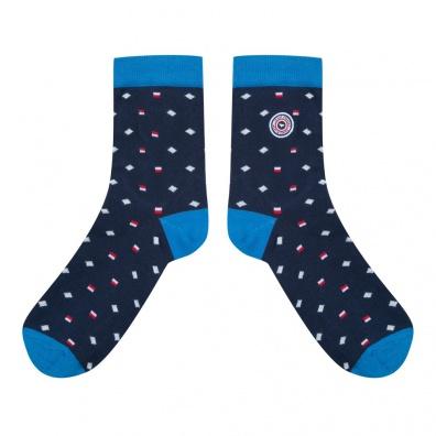 Les Fanions - Socks