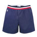 Le Roland - Navyblue boxer short