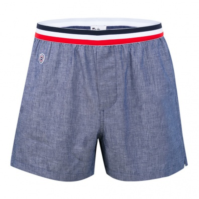 Le Roland - Boxer short with elastic band