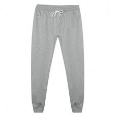 Le Eddy Grey - Grey Jogging