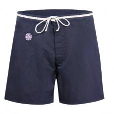 Le Capitaine - LSF x Saint James swim shorts