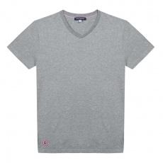 Le Julien - Grey t-shirt