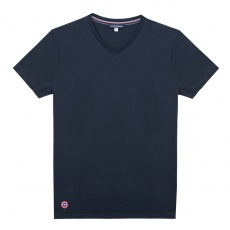 Le Julien - Navy t-shirt