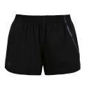 La Jeannie - Sports shorts
