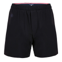 Le Joseph - Shorts