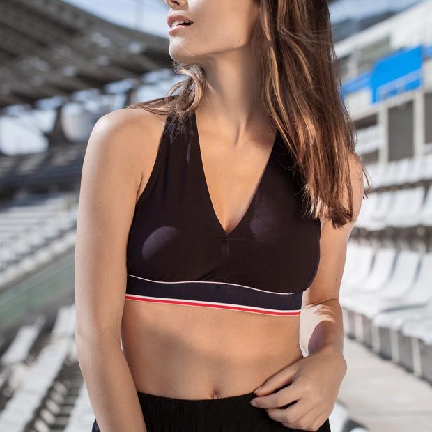 La Marie-Jo - Sports Bra