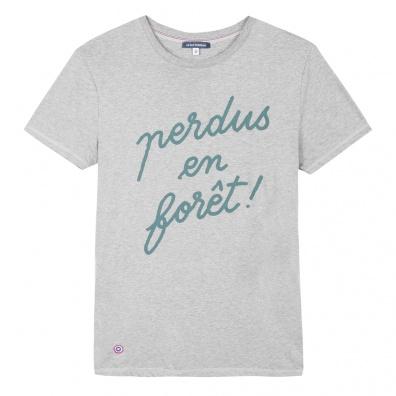 T-Shirts Homme - Le Slip Français - Le Slip Français