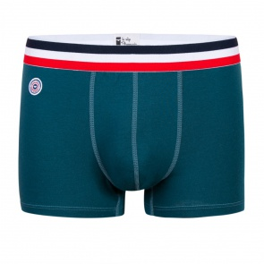 Le Marius pigeon blue - Piegeon blue Boxer Brief