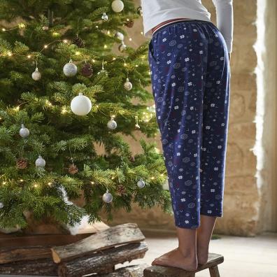 La Chouchou - Pyjama