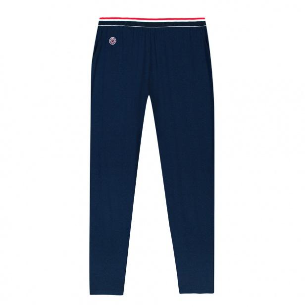 La Chouchou - Blue Pyjama